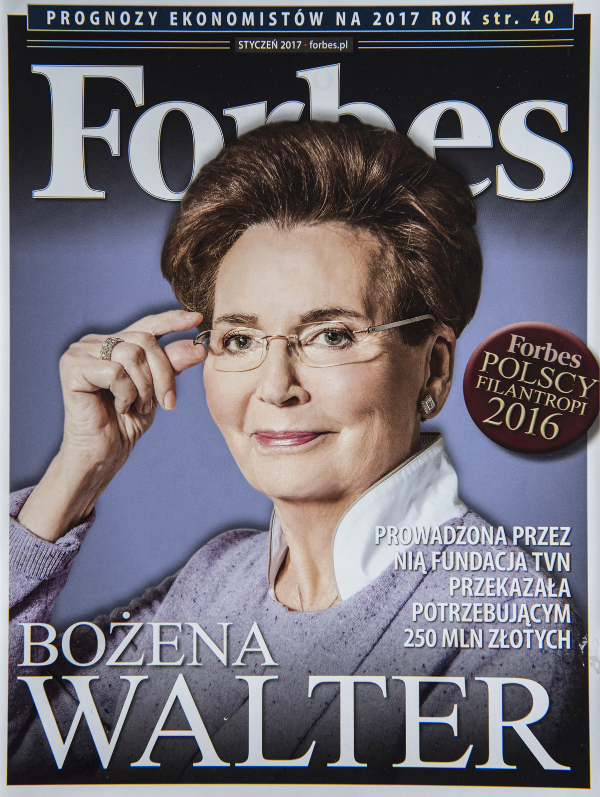 forbes0117