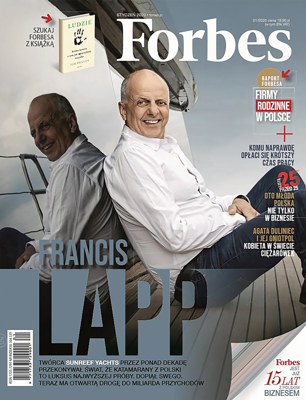 forbes0120