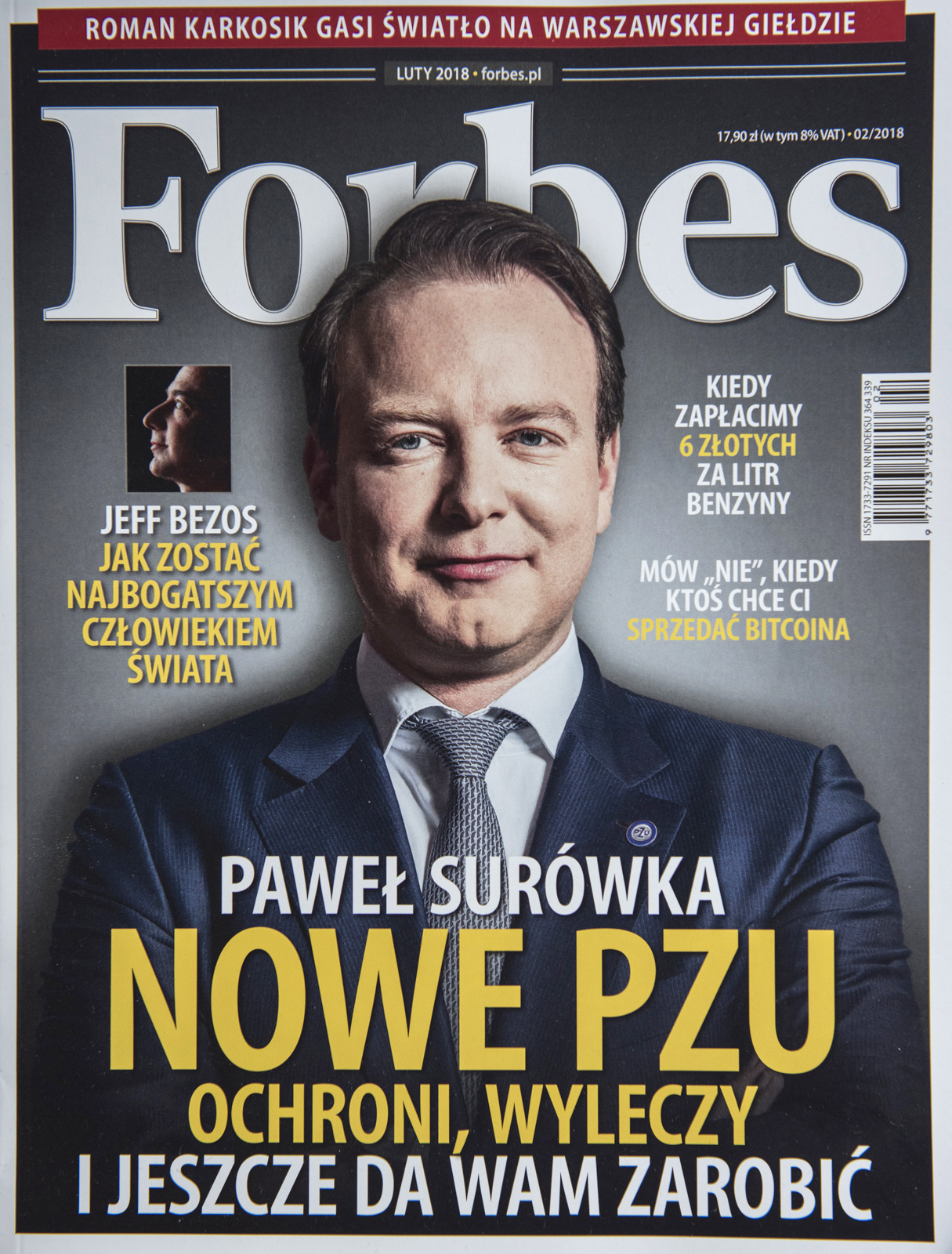 forbes0218
