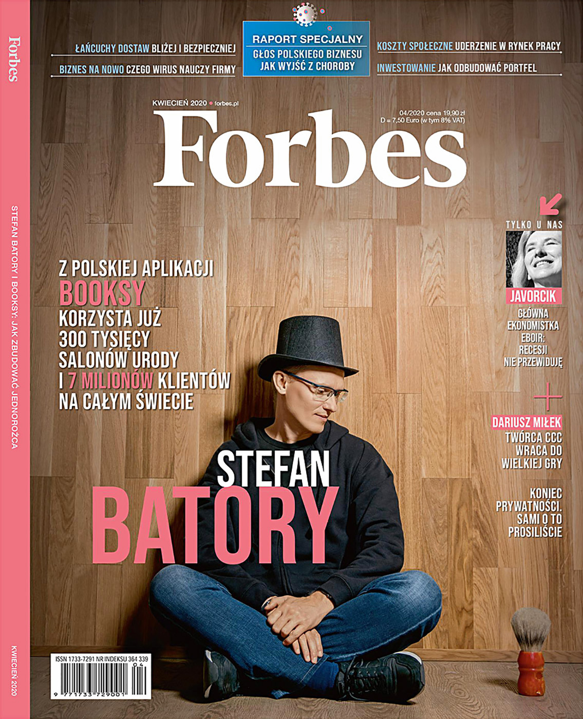 forbes0420