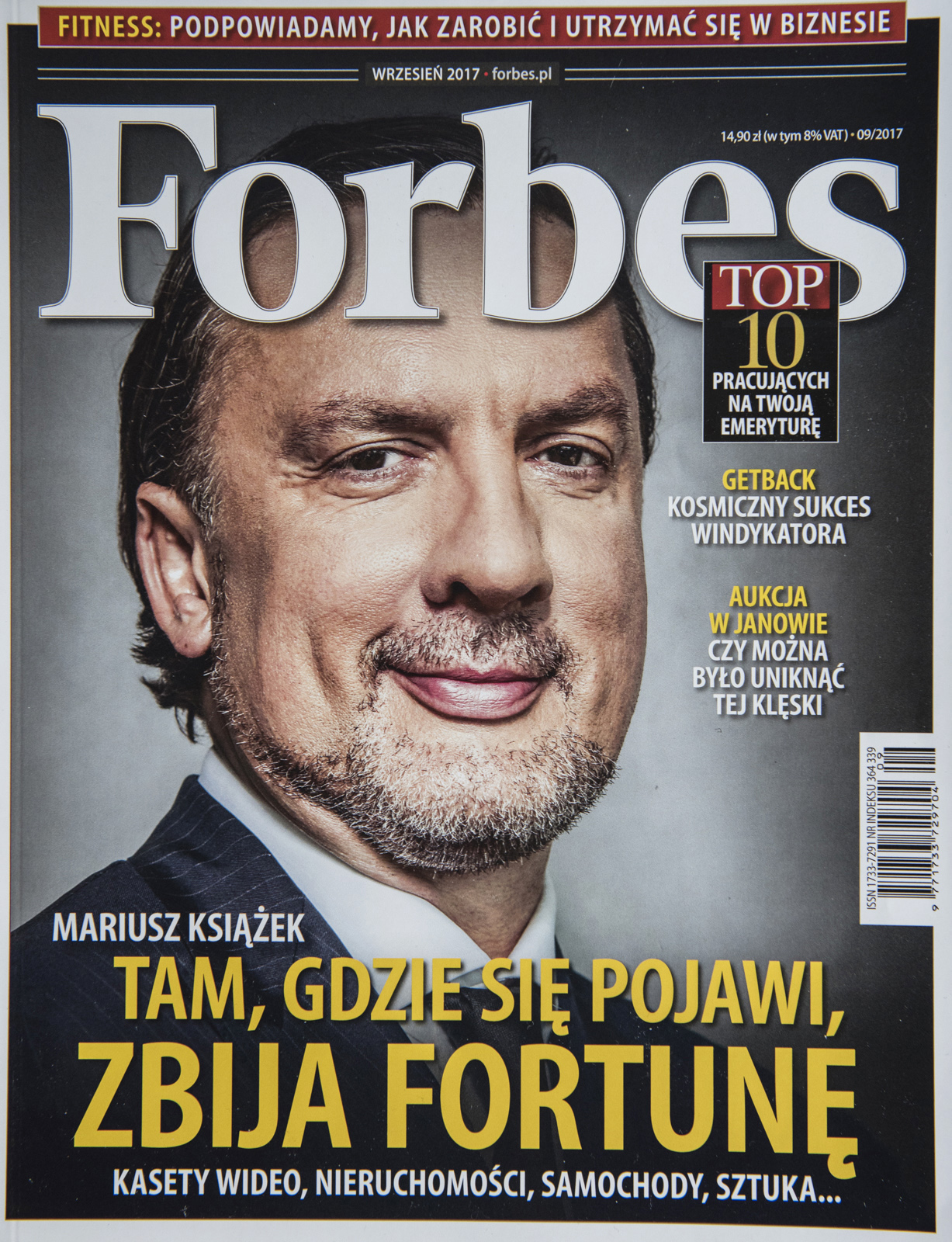forbes0917