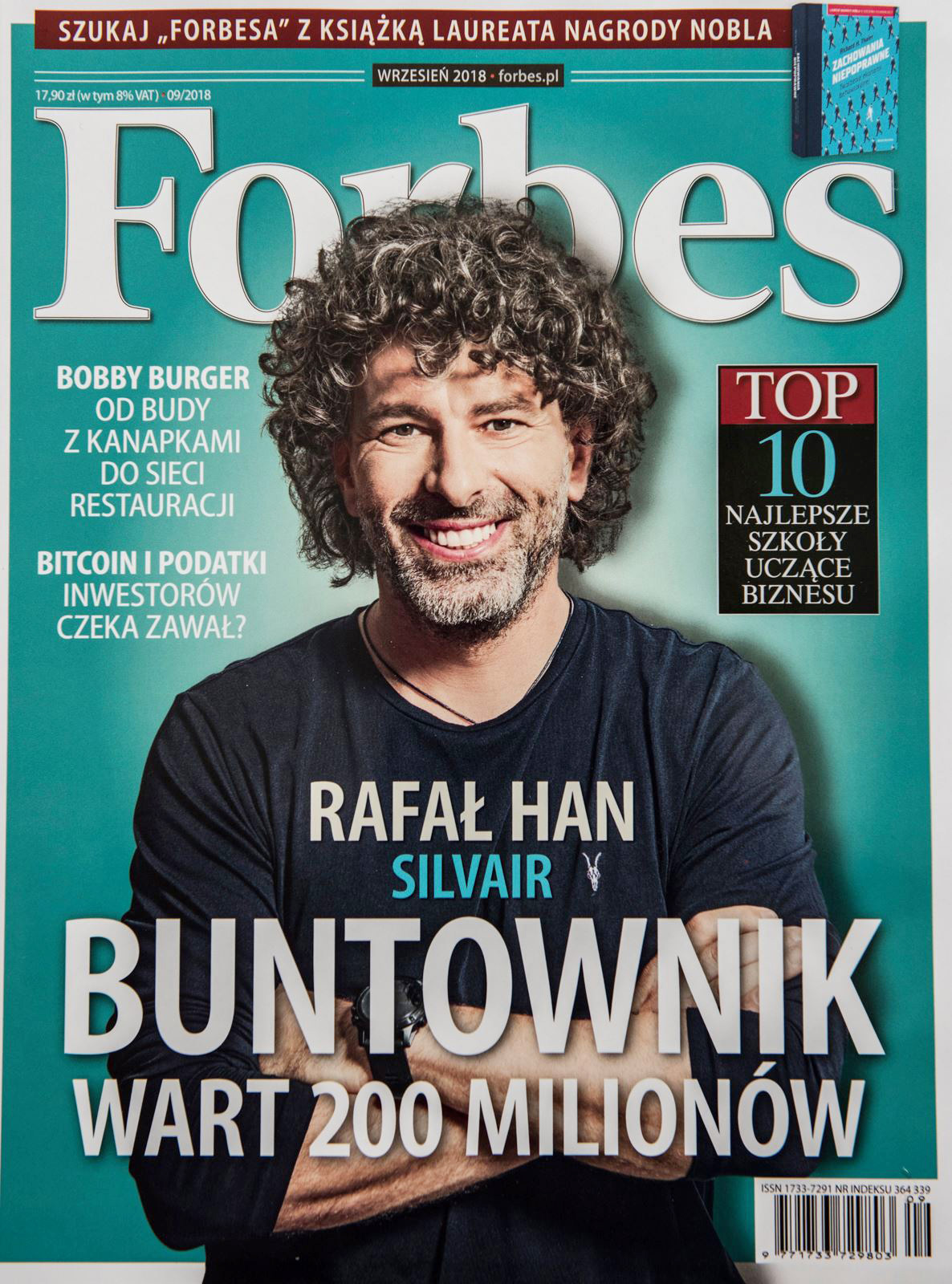 forbes0918