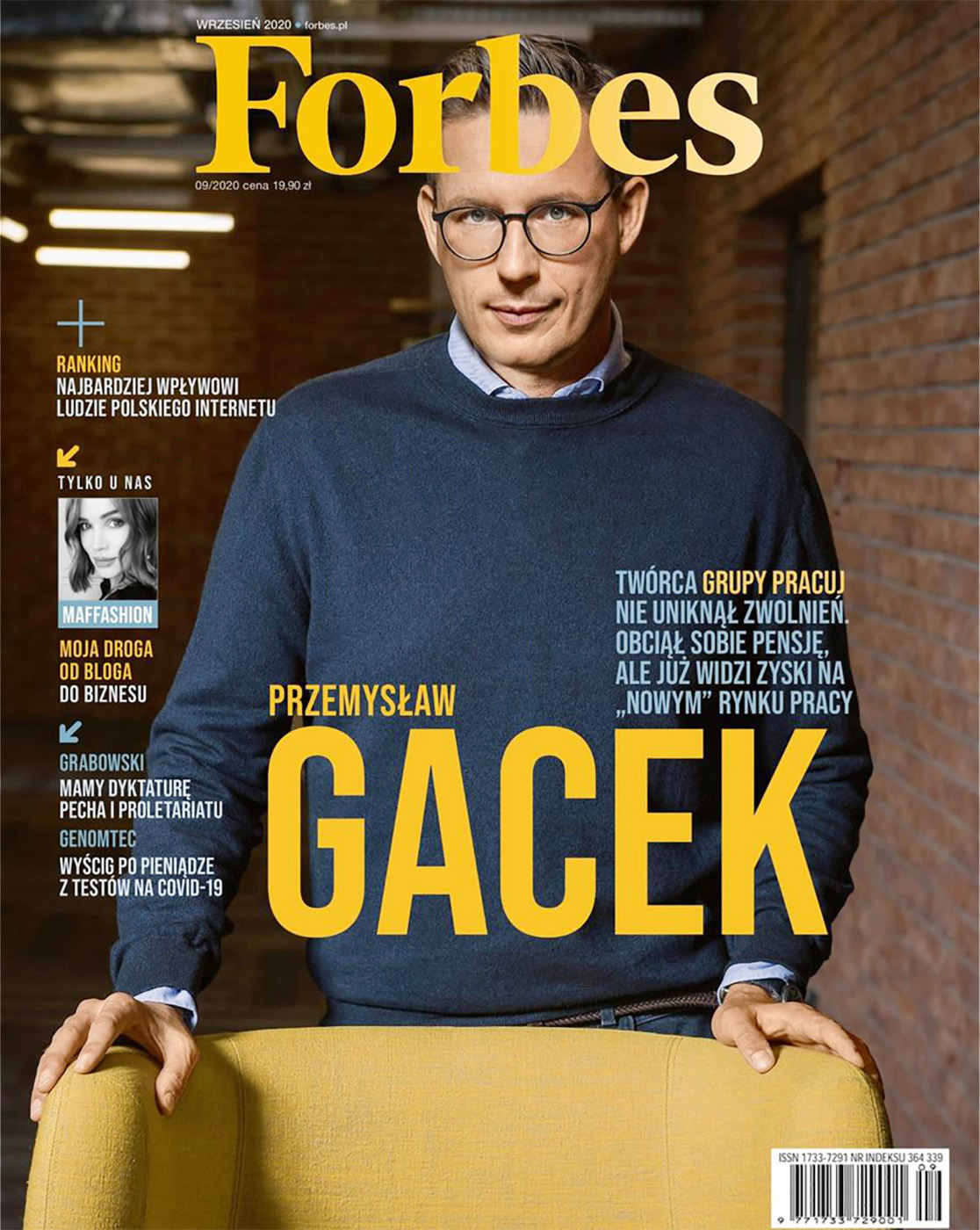 forbes0920