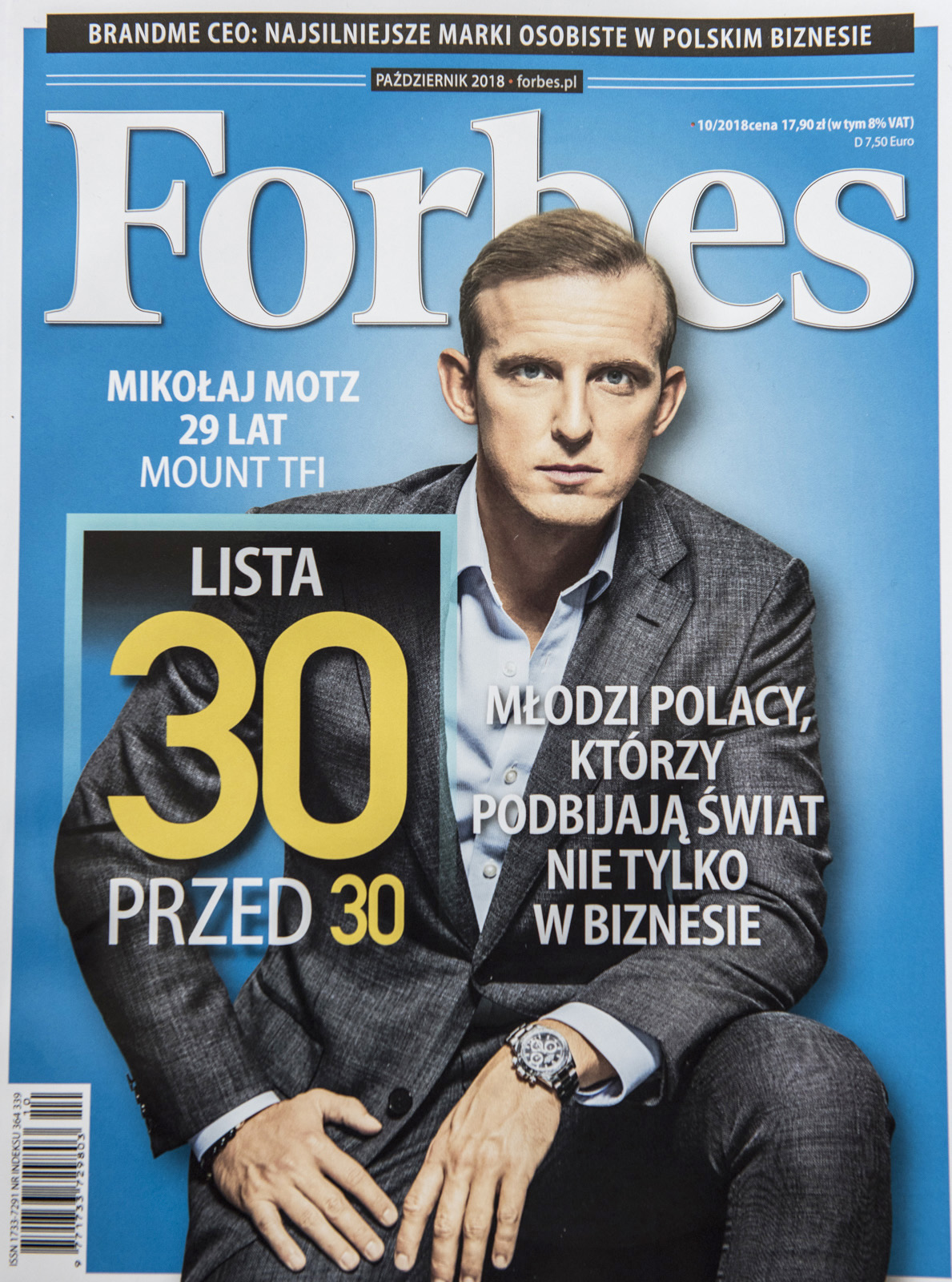 forbes1018