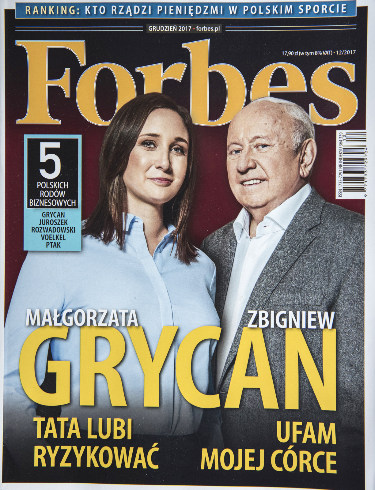 forbes1217